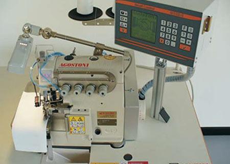 TC-MX5214-BL-A1