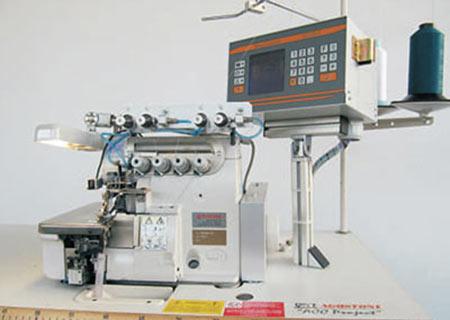 TC-MX5214-BL-A2