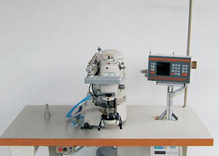 TRV-J1900-TRC