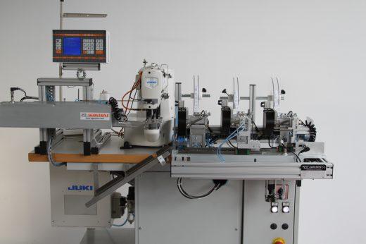 TRV-J1900-TRI